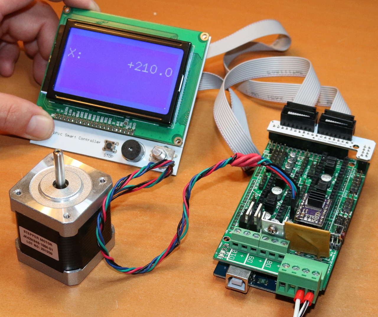 drv8825-check-motor-function