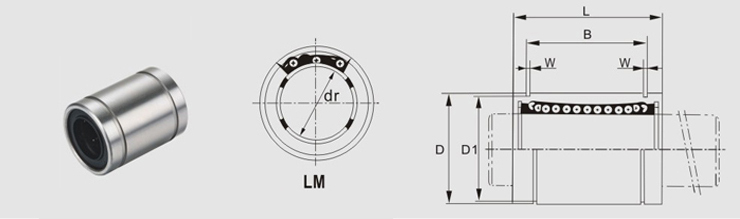 LM8UU_LM10UU5900f54b43c34