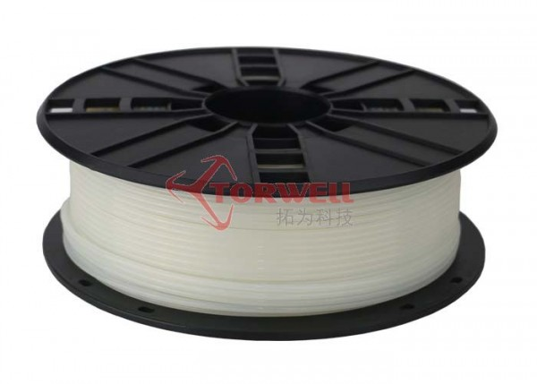ABS Filament, 3,00mm, Natur