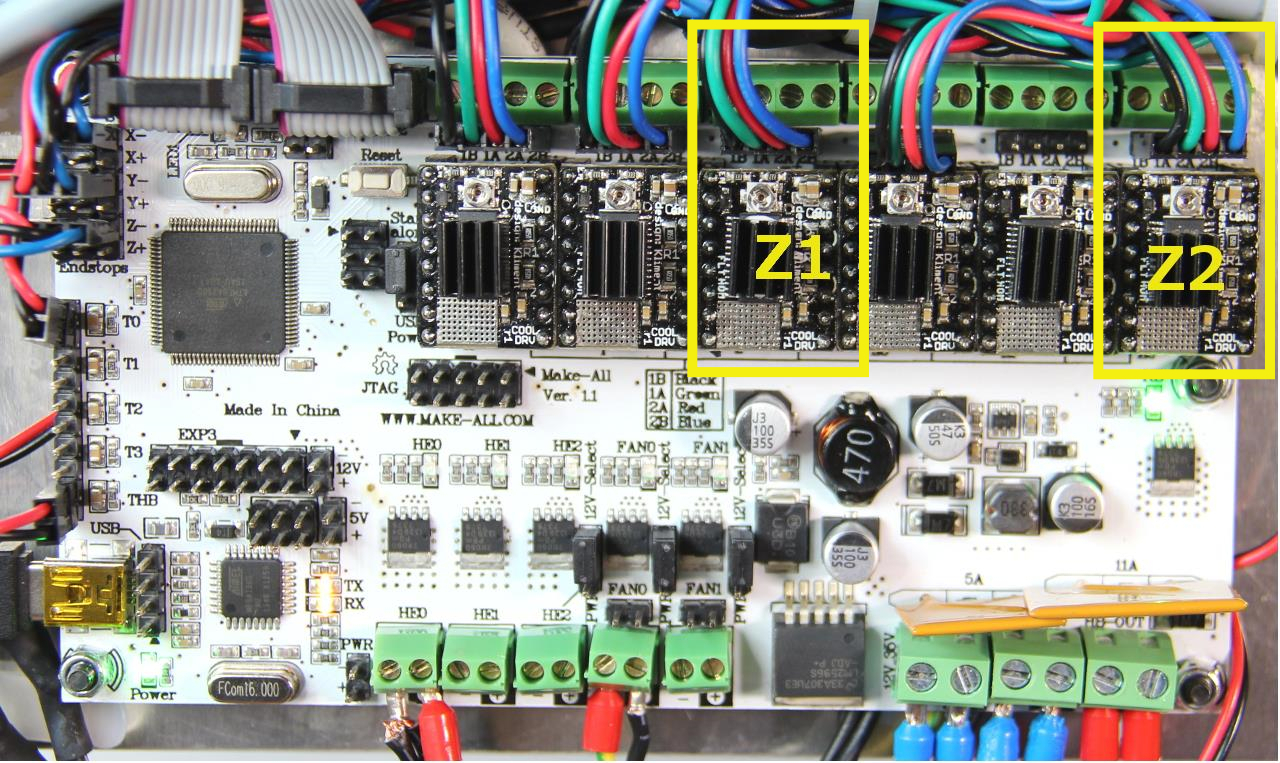 firmware-2nd-driver-1920