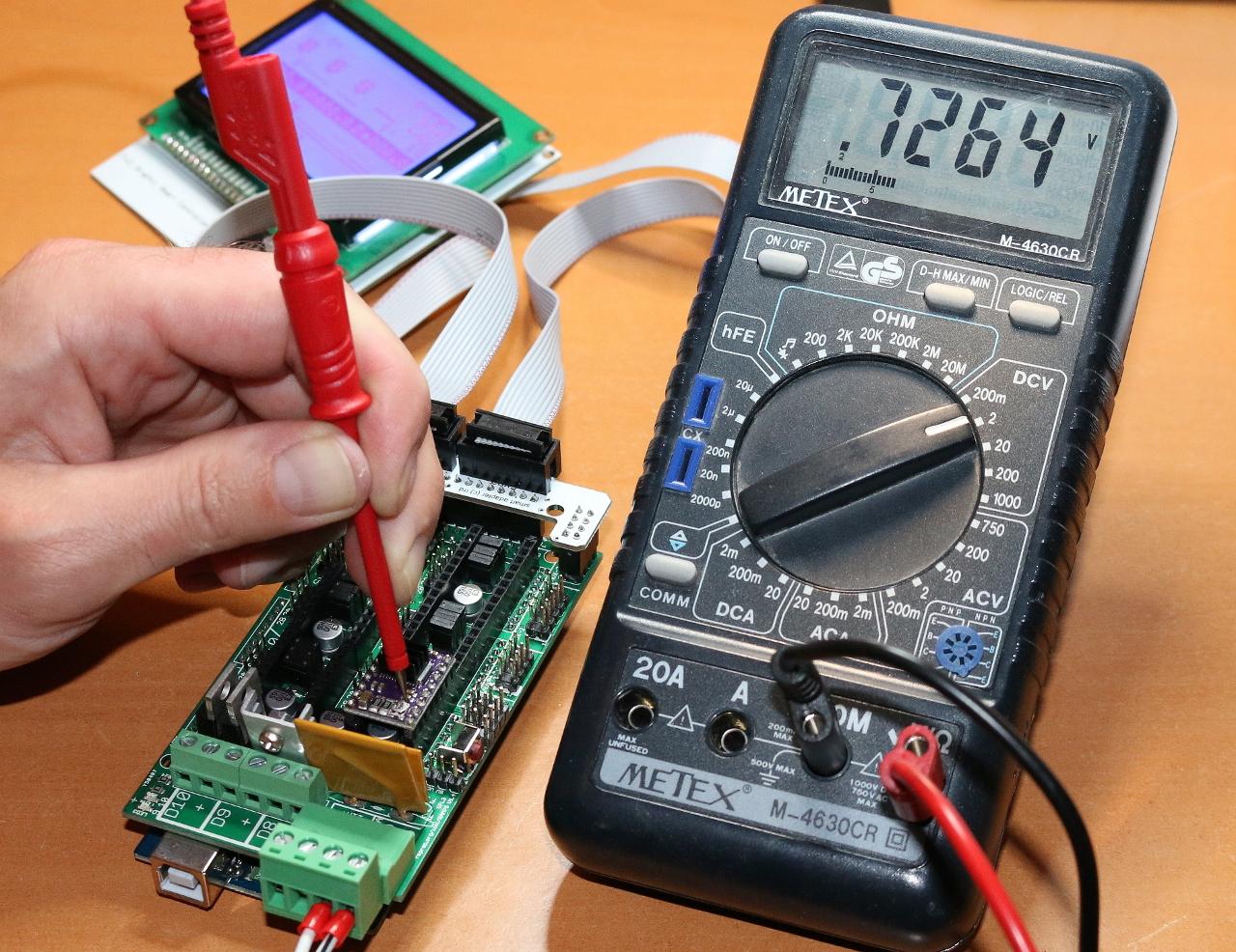 drv8825-adjust-stepper-current