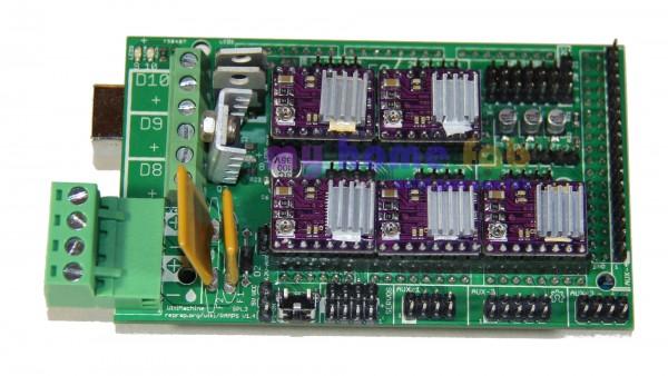 arduino-ramps-1920px58ee05d983bb4