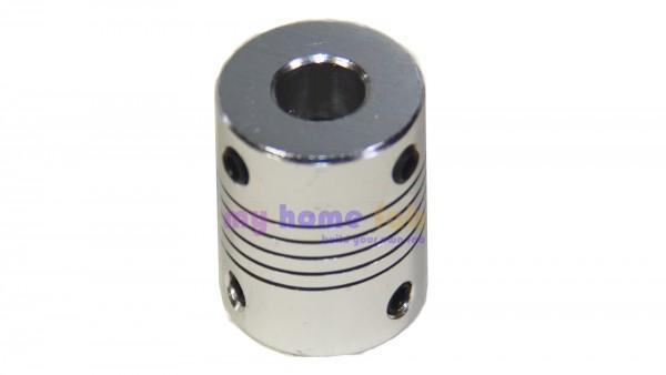 Coupler 5mm/8mm